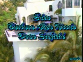 Barbara Alyn Woods 1 Eden 6