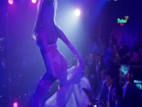 Demi Moore Rena Riffel etc Striptease (1996) hd1080p BluRay