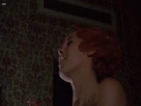 Barbara De Rossi Jours Tranquilles a Clichy (FR1990) 720p