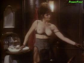 Playboy Sexy Lingerie 1 Barbara Edwards