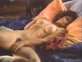 English porn star simone stephens gets fucked - 1 5