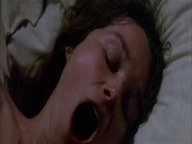 Barbara Hershey The Entity (1981) hd1080p