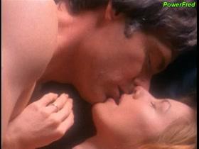 Barbara Keesling  Playboys Tantric Lovemaking Jennifer Wolf