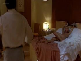 Barbara Kelsch Embrassez qui vous Voudrez (2002)