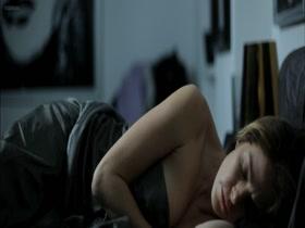 Claudia Gerini Barbara Silva Tulpa Perdizioni Mortali (IT2012) 1080p