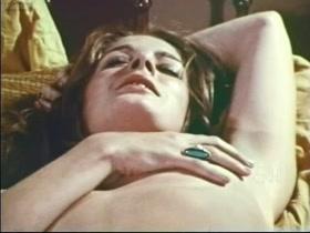 Nackt  Barbara Mills Barbara Mills