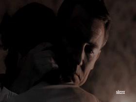 Caitriona Balfe Outlander (2012) s1e1 hd720p