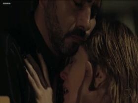 Camila Morgado O Canto da Sereia EP3 (BR2013) 720p
