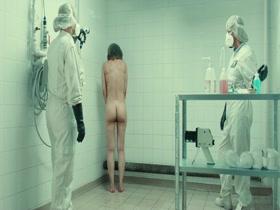 Camille Lellouche Grand Central BluRay 1080p