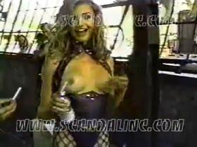 Clone high joan of arc porn