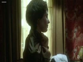 Camille de Pazzis Pigalle la Nuit s01e02 (FR2009) 720p