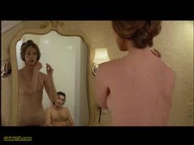 Diane Keaton Looking For Mr Goodbar 1977 Celebs Nude World