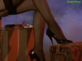 Playboy Sexy Lingerie 2 Deborah Brigs Dandrea Bryant Donna Spangler 1