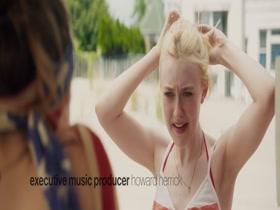Elizabeth Olsen Dakota Fanning Very Good Girls (2013) HD 1080p