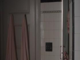 Dakota Fanning Very Good Girls (2013) HD 1080p