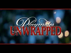 Kimberley Stanfield Lindsey Vuolo Dalene Kurtis Stephanie Heinrich Playmates Unwrapped 01