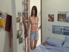 Daniela Dams Rio Sex Comedy (FR BR2010) 1080p