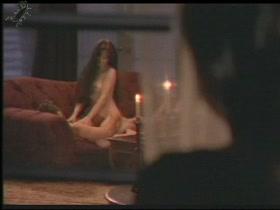 Dana Robbins 2 NC(one night affair)