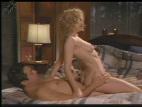 Dana Robbins 1 NC (one night affair)