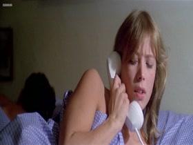 Daniela Doria The New York Ripper (IT1982) 1080p