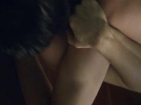 Elena Kazan Nathalia Acevedo Ruined Heart (PH 2015) HD 720p
