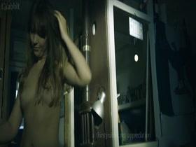 Elena talan nude scenes