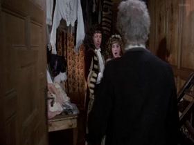 Louise English Elaine Ashley The Wicked Lady (UK1983) 720p
