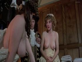 Porn actress belinda gavin - 1 part 9