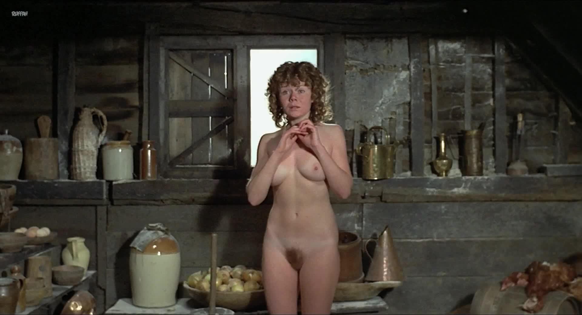 Смотреть эротику о средневековье, Порно : Винтаж средневековье : Продолжительные 18 фотография