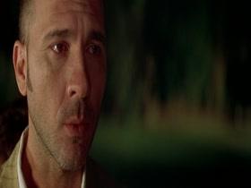 Elena Anaya Talk to Her (2002) HD 1080p