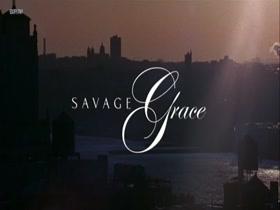 Elena Anaya Savage Grace (US2007)
