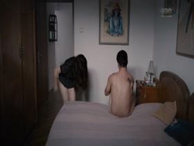Elena Popa Autoportretul Unei Fete Cuminti (2015) HD 720p