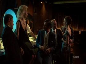 Elena Satine Uncredited Actresses Magic City s01e02