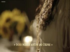 Fabiula Nascimento O Canto da Sereia EP4 (BR2013) 720p