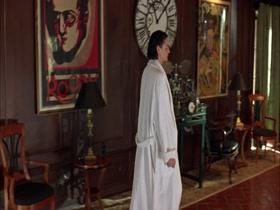 Famke Janssen Lord of Illusions (1995) [Directors Cut] HD 1080p