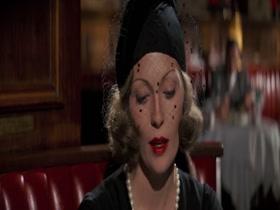 Faye Dunaway Chinatown (1974) HD 1080p