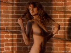 Fawna MacLaren 35th Anniversary Playmate