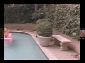 Fawna MacLaren Sara Suzanne Brown Lovers Leap(1995)