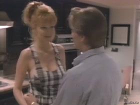 Fawna MacLaren Lovers Leap(1995) 02