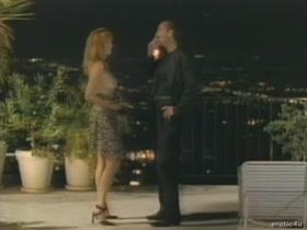 Fawna MacLaren Lovers Leap(1995) 01