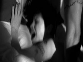 balk sex videoanális szex könyv