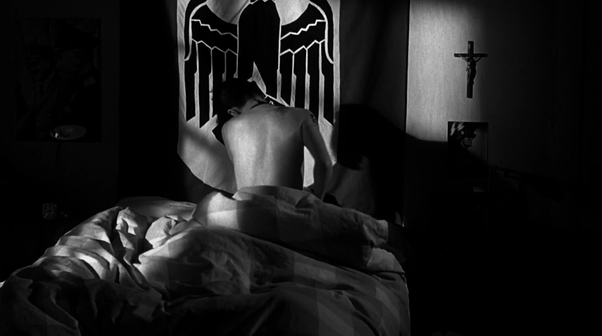 Fairuza balk sex scene video