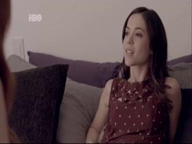 Michelle Batista Gabriela Cerqueira O Negocio s03e10 (BR2016) 1080p