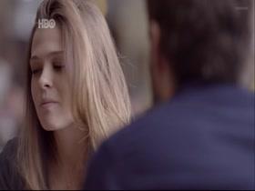 Gabriella Vergani O Negocio s03e12 (BR2016) 1080p