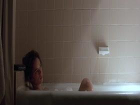 Gabrielle Anwar Body Snatchers (1993) HD 720p