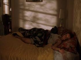 Gabrielle Anwar 9 Tenths (2006)