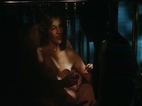 Gabrielle nackt Lazure Gabrielle Lazure