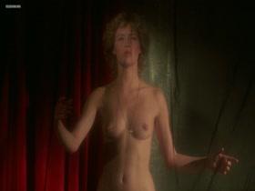 gabrielle anwar nude