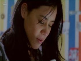Luka Omoto Gabrielle Lopez Alice s01e03 (BR2008)