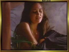 gabriella hall erotic confessions 01